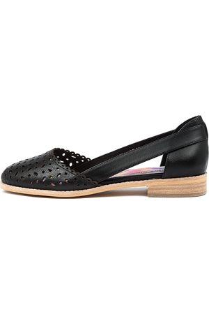 Django & Juliette Aidan Dj Shoes Womens Shoes Casual Flat Shoes