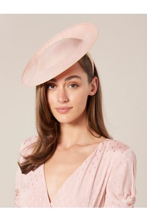 Forever New Women Accessories - Denver Small Disk Hatinator