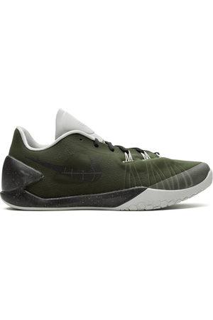 Nike Hyperchase SP/Fragment sneakers
