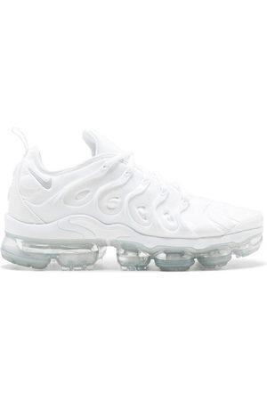 Nike Men Sneakers - Air Vapormax Plus