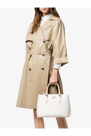 Prada Women Tote Bags - Galleria tote bag