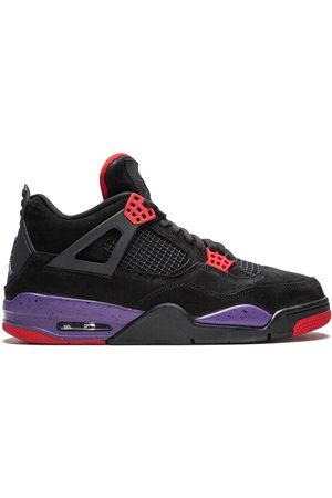 Jordan Air 4 Retro NRG sneakers