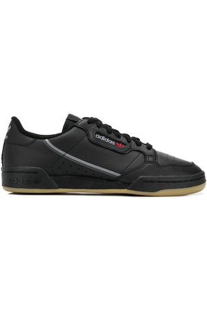 adidas Sneakers - Original Continental 80 sneakers