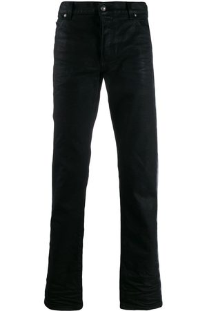 Balmain Spray band jeans