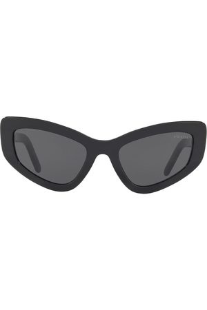 Prada Women Sunglasses - Postcard sunglasses