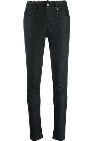 Victoria Victoria Beckham Slim fit jeans