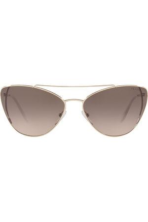 Prada Eyewear Women Sunglasses - Ultravox sunglasses