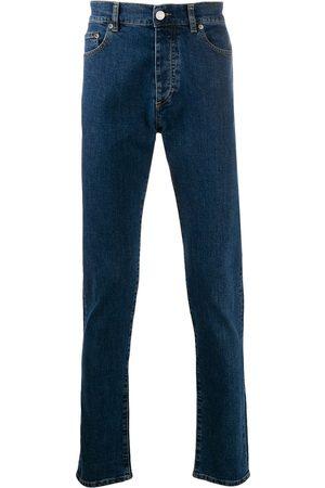 KATHARINE HAMNETT LONDON Mick slim-fit trousers