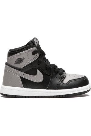 Nike Jordan 1 Retro High OG BT shadow