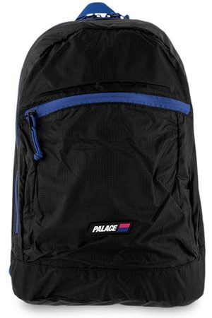 PALACE Pack sack backpack