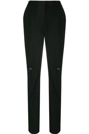 1017 ALYX 9SM Gaiter trousers
