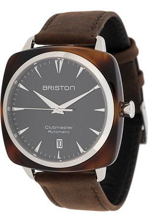 Briston Clubmaster Iconic watch