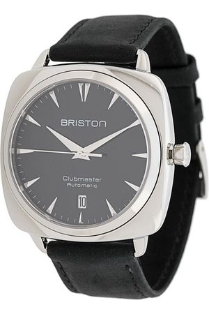 Briston Watches Clubmaster Iconic watch