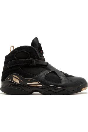 Jordan Air 8 Retro OVO sneakers