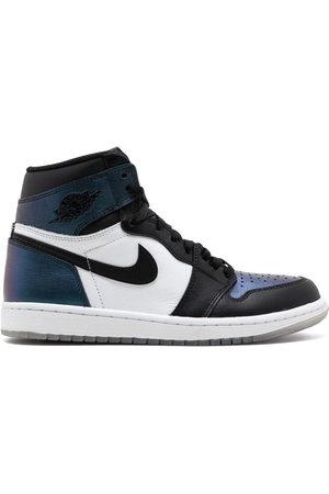 Jordan Air 1 Retro High OG AS sneakers