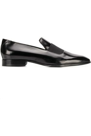 Jimmy choo Slip-on loafers