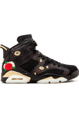 Jordan Air Retro 6 sneakers