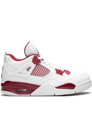 Jordan Air 4 Retro sneakers