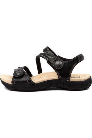 Planet Sports Crop Pl Sandals Womens Shoes Comfort Sandals Flat Sandals