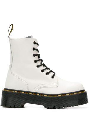 Dr. Martens Women Boots - Jadon boots