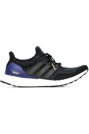adidas Ultraboost low-top sneakers