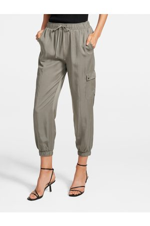 Forever New Amber Cargo Pants