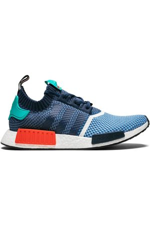 adidas NMD_R1 PK PACKERS