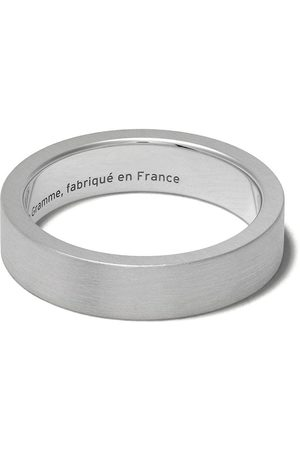 Le Gramme Le 7 Grammes ribbon ring