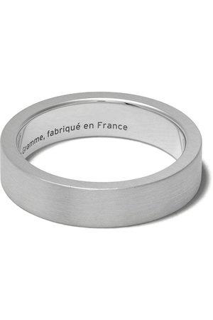 Le Gramme Rings - Le 7 Grammes ribbon ring