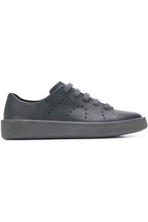 Camper Women Sneakers - Courb sneakers