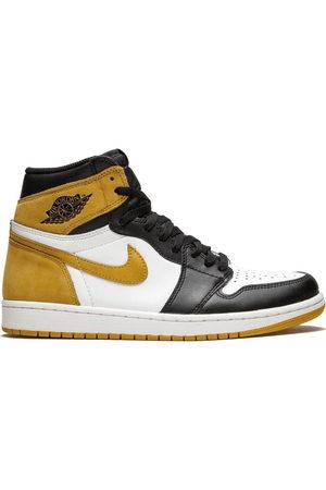 Jordan Men Sneakers - Air 1 Retro High OG