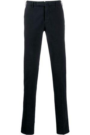 Incotex Skinny-fit trousers