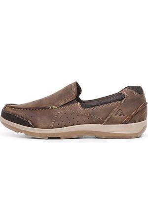 Colorado Denim Sail Cf Aztec Shoes Mens Shoes Casual Flat Shoes