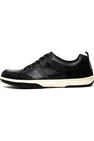 Colorado Denim C Victor Sneakers Mens Shoes Casual Sneakers