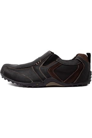 Colorado Denim Tully Shoes Mens Shoes Casual Flat Shoes