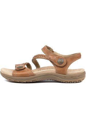 Planet Sports Crop Pl Alpaca Sandals Womens Shoes Comfort Sandals Flat Sandals