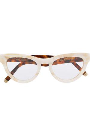 Retrosuperfuture Sunglasses - Numero 64 glasses