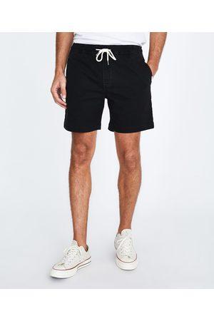 Arvust Asher Shorts