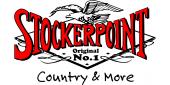 Stockerpoint