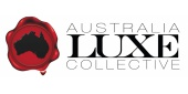 Australia Luxe Collective