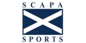 SCAPA Sports