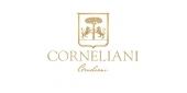 corneliani