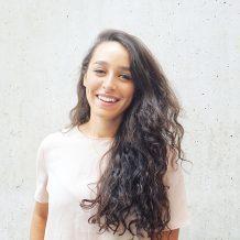 Sophie Tarif